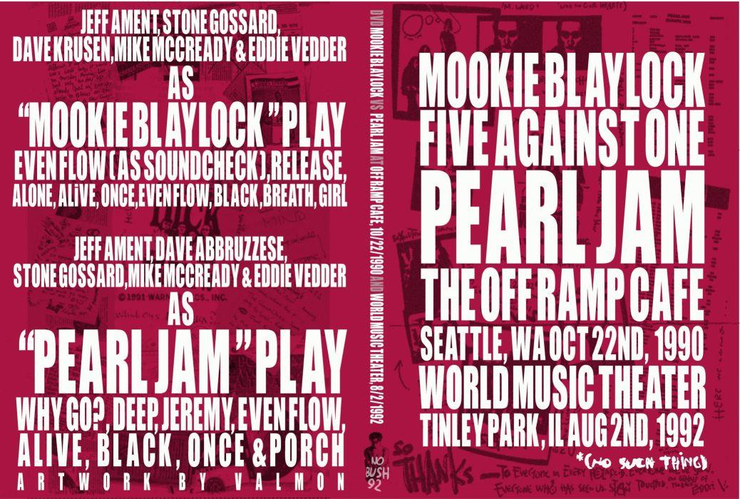Pearl Jam Alternative Rock Grunge Hard Pearl Jam Wallpaper 3251x2193 418812 Wallpaperup