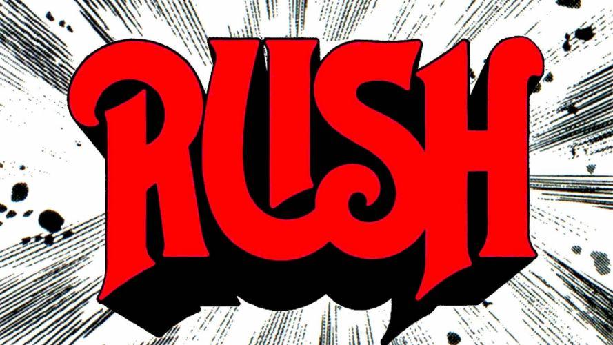 RUSH canadian rock hard progressive heavy metal classic wallpaper