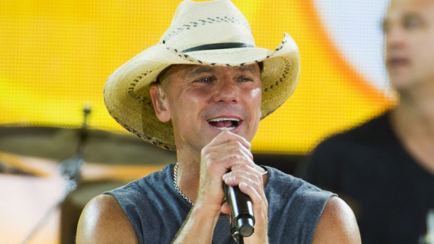 KENNY CHESNEY country countrywestern kenny-chesney wallpaper