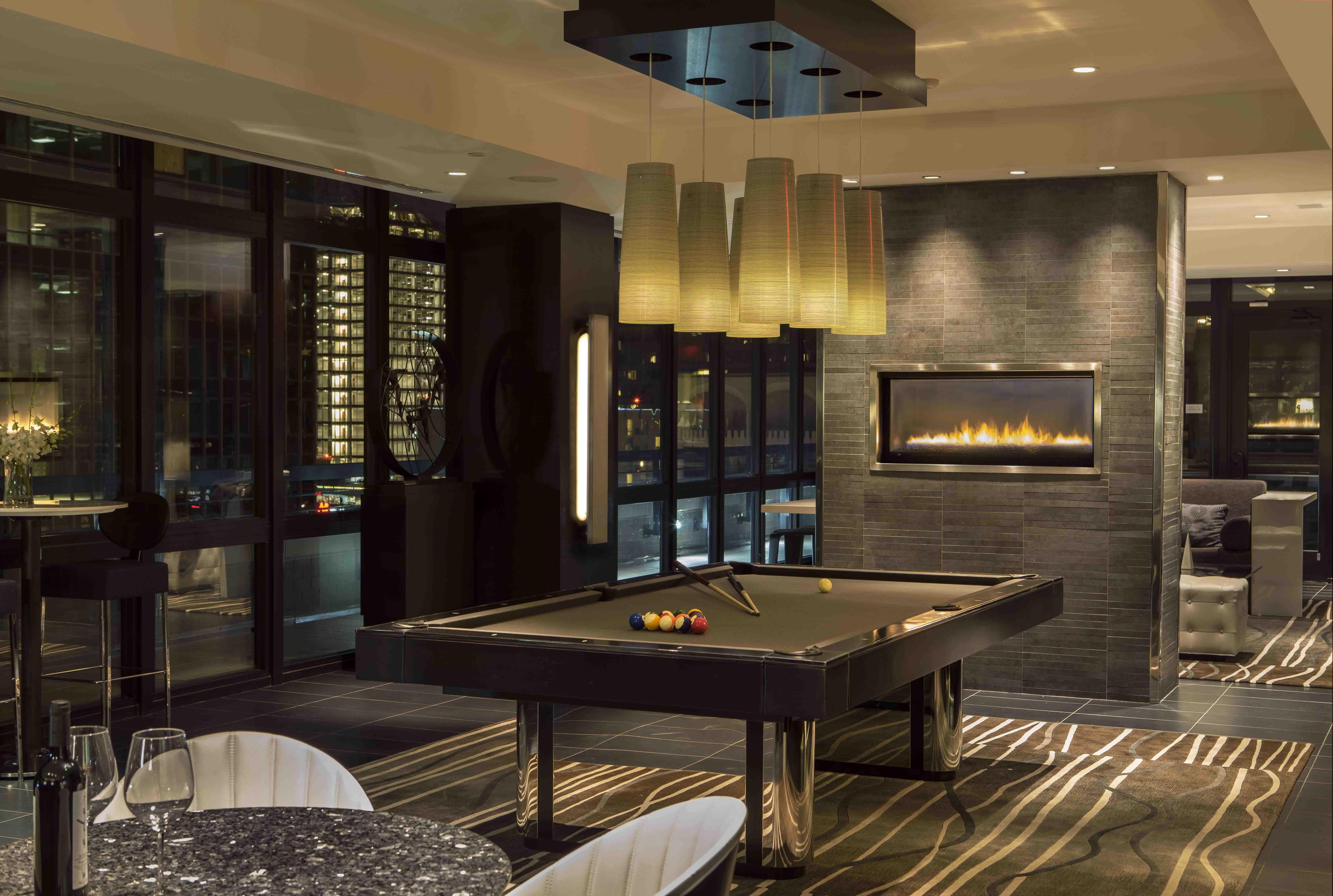 INTERIOR_DESIGN_furniture_room on Small Apartment Interior Design
