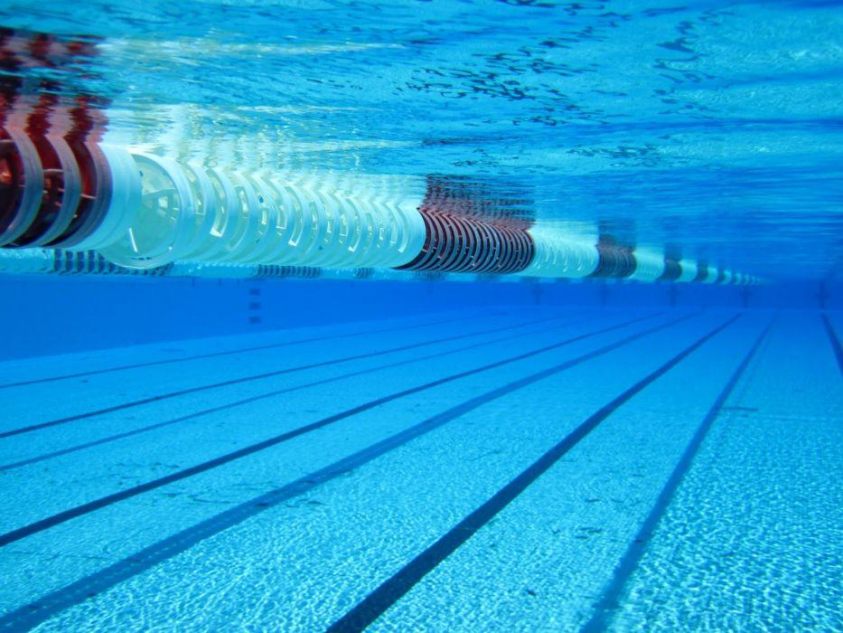 Swimming Pool Water Design Wallpaper 1600x1200 419843 Wallpaperup