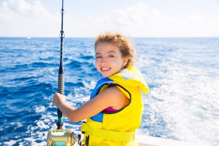 FISHING fish sport water wallpaper