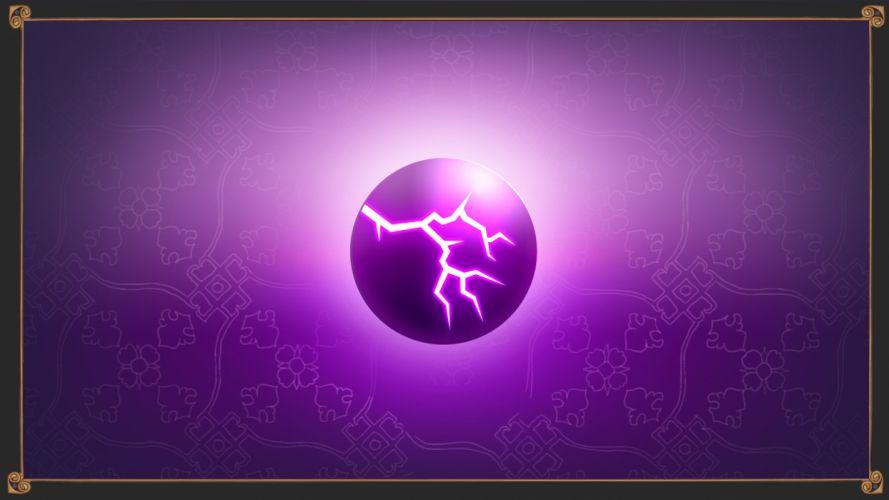 MAGICKA action adventure fantasy magic (4) wallpaper