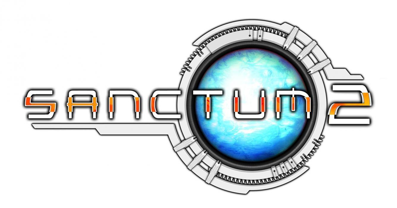 SANCTUM card game sci-fi online shooter rpg h (5) wallpaper