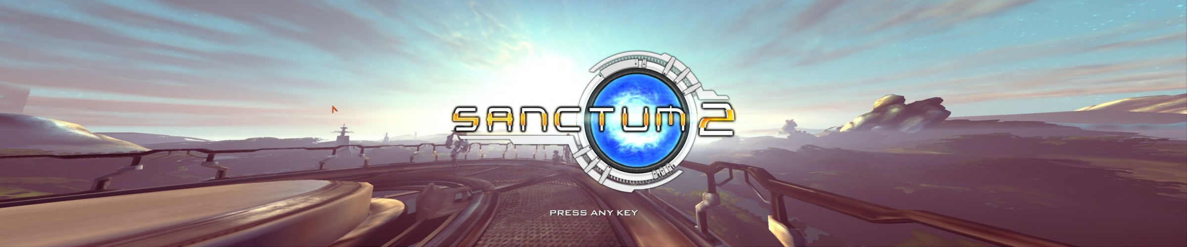 SANCTUM card game sci-fi online shooter rpg h (4) wallpaper