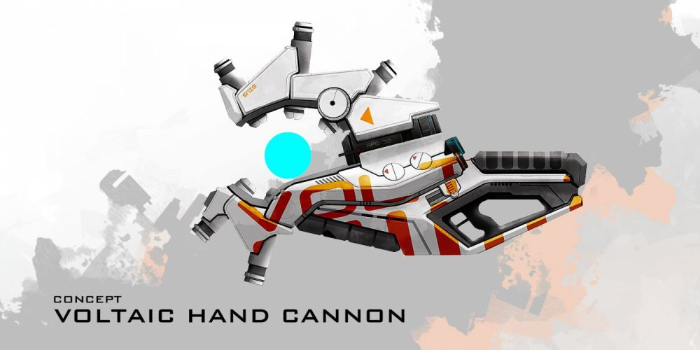 SANCTUM card game sci-fi online shooter rpg h (24) wallpaper
