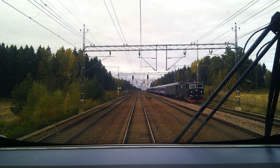 TRAIN-SIMULATOR locomotive train simulator railroad (43) wallpaper