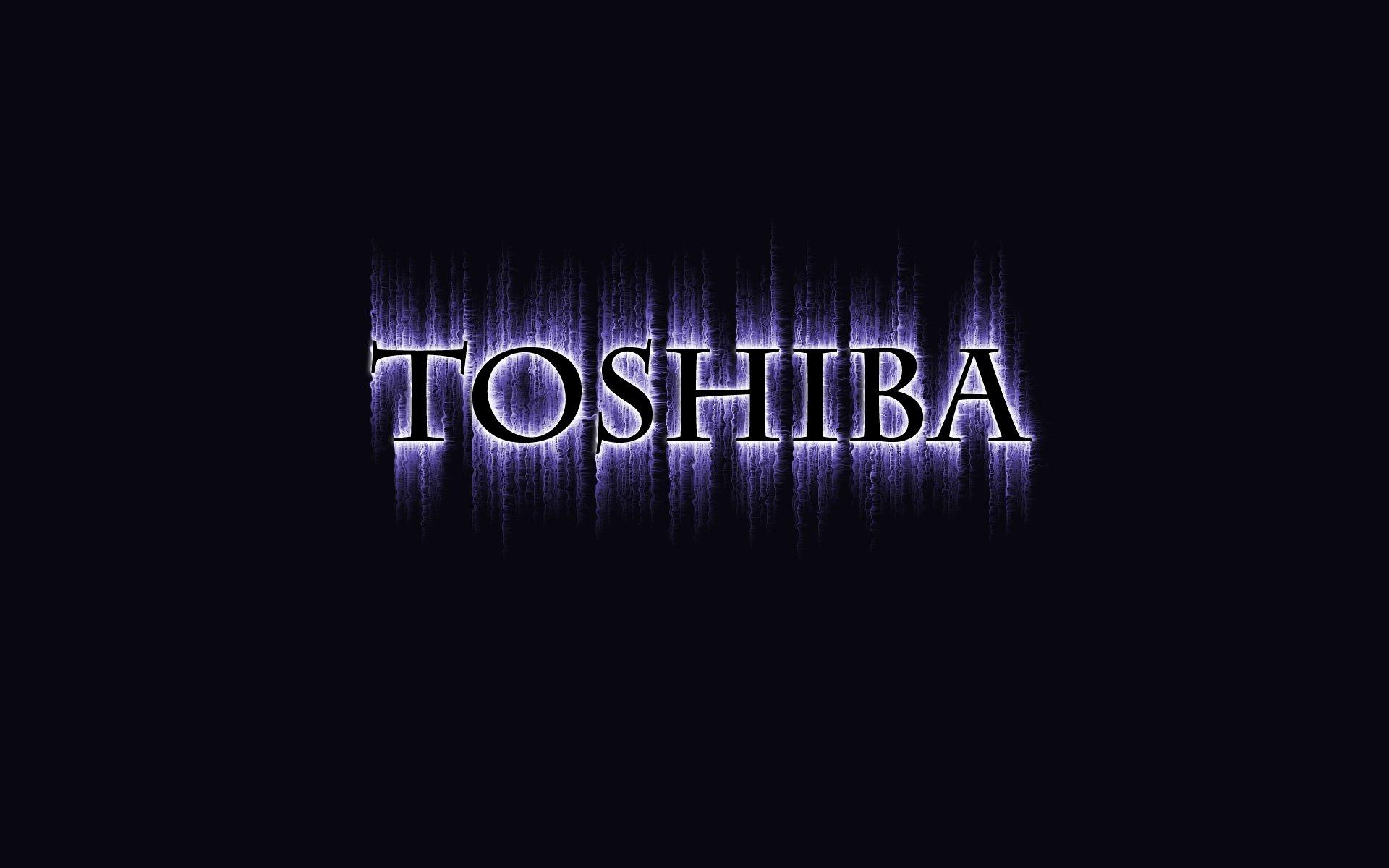 toshiba computer wallpaper 1920x1200 421042 wallpaperup