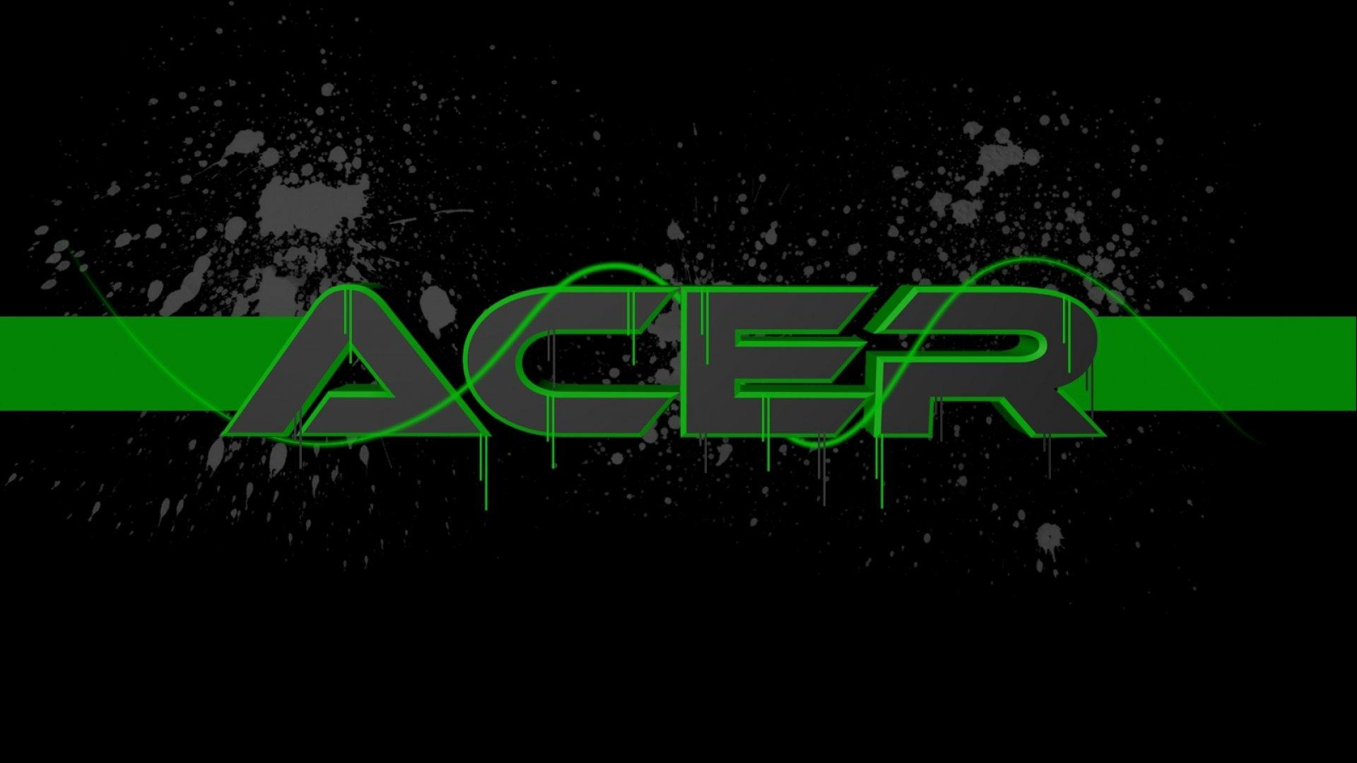 Predator >> ACER computer wallpaper | 1920x1080 | 421082 | WallpaperUP