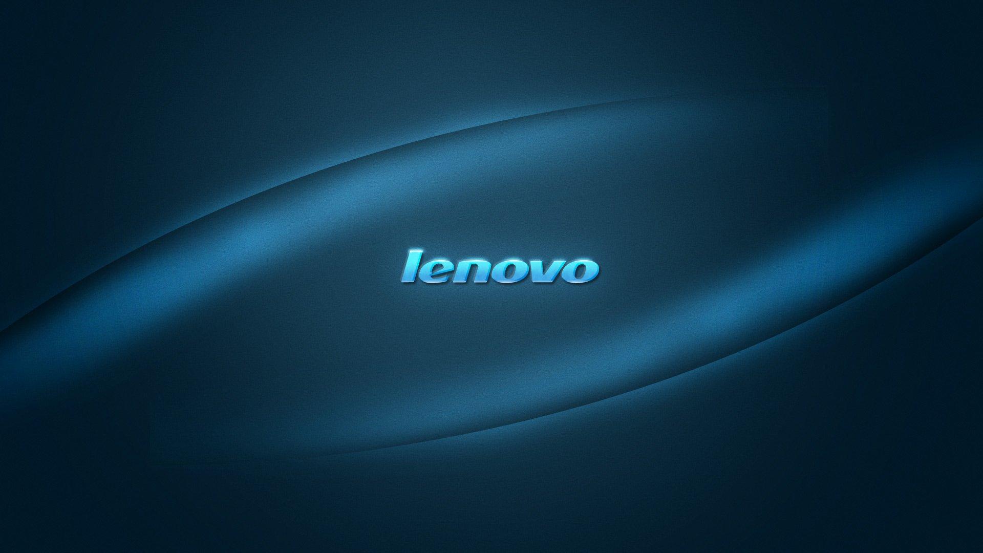 Ноутбук Lenovo IdeaPad 720-15IKB (81AG004VRK) i7-7500U (2.7)/8GB/1TB+128GB SSD/15.6