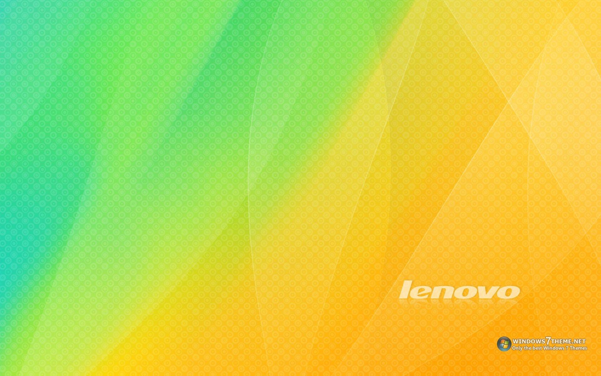 LENOVO computer wallpaper | 1920x1200 | 421201 | WallpaperUP