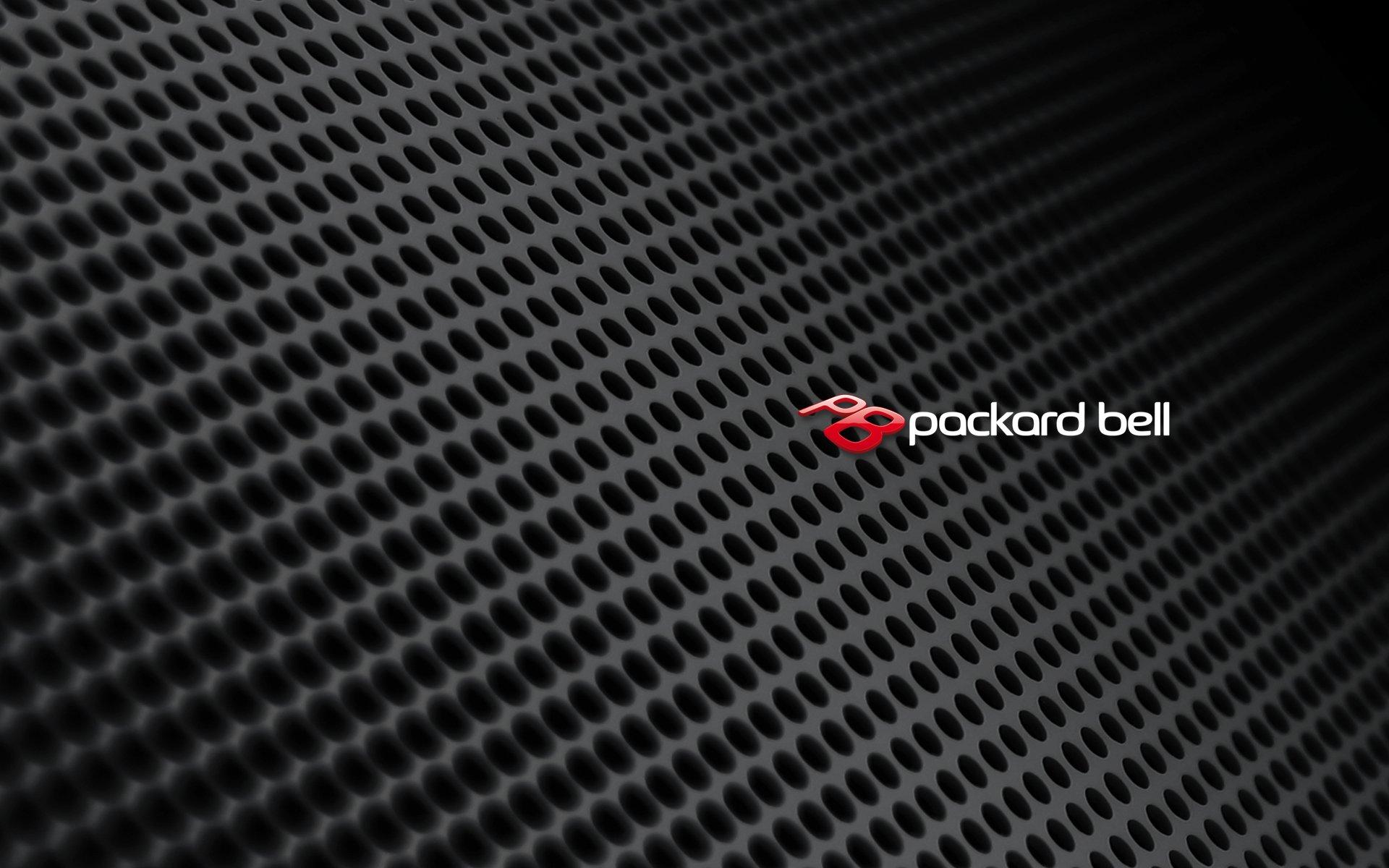 lenovo wallpaper hd for laptop