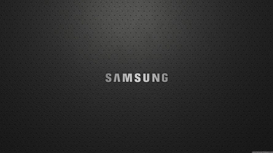 SAMSUNG computer phone wallpaper