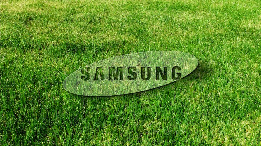 SAMSUNG computer phone wallpaper
