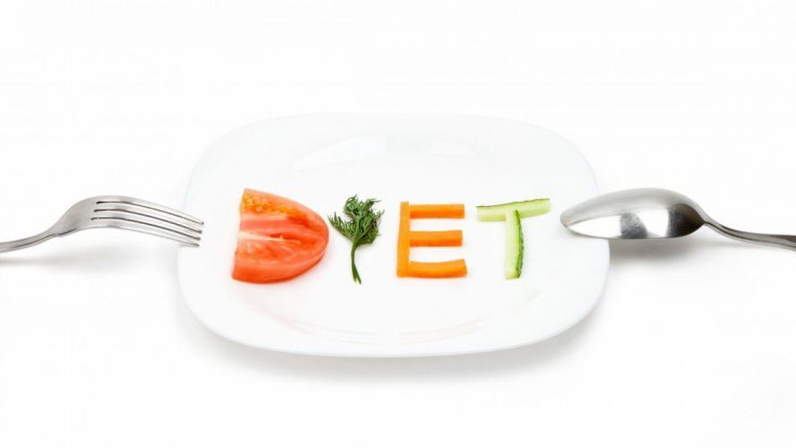 diet bokek food wallpaper