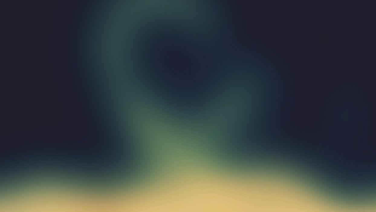 421781 wallpaper