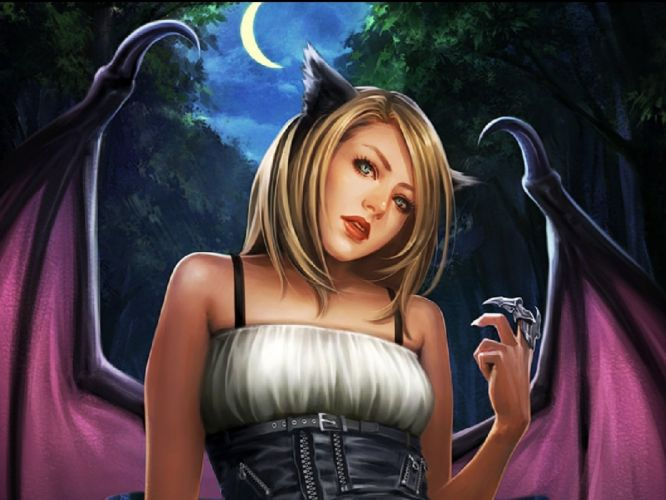 LEGEND OF THE CRYPTIDS rpg fantasy card fighting wallpaper