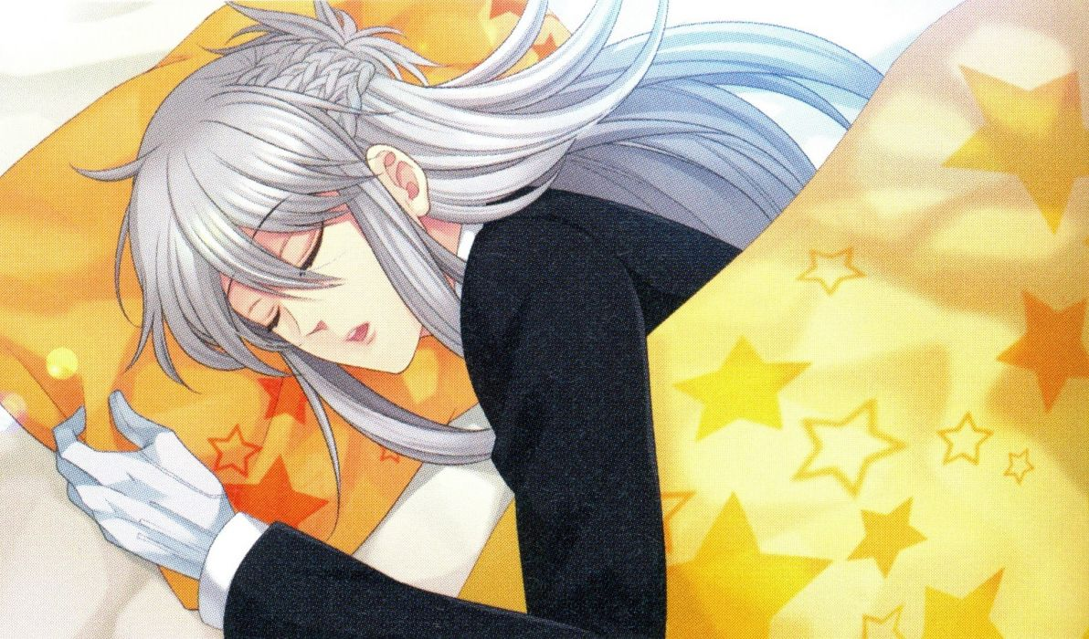 Brothers Conflict h wallpaper