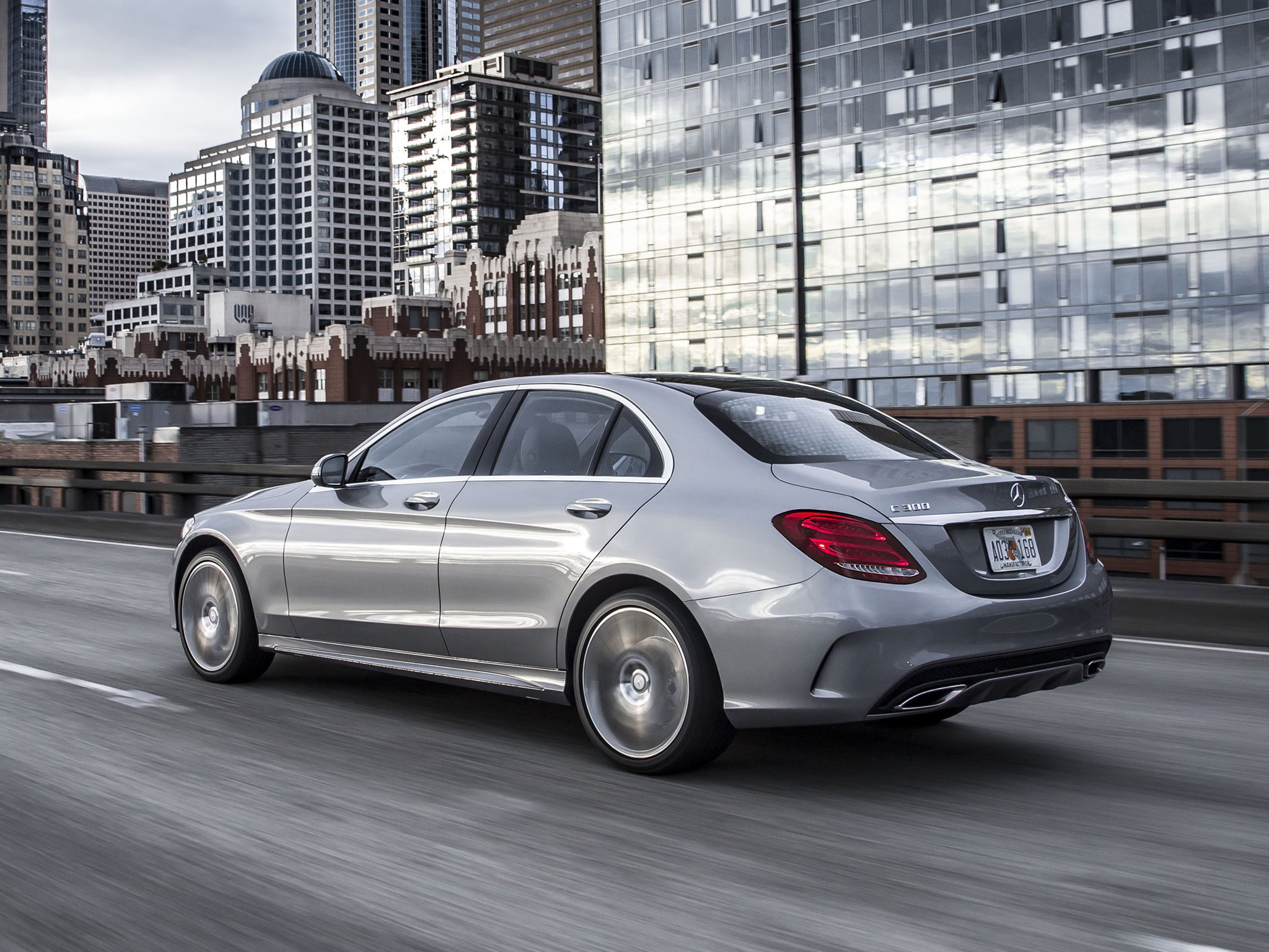 2015 c300 4matic 0 60 release date price and specs for Mercedes benz c300 cost