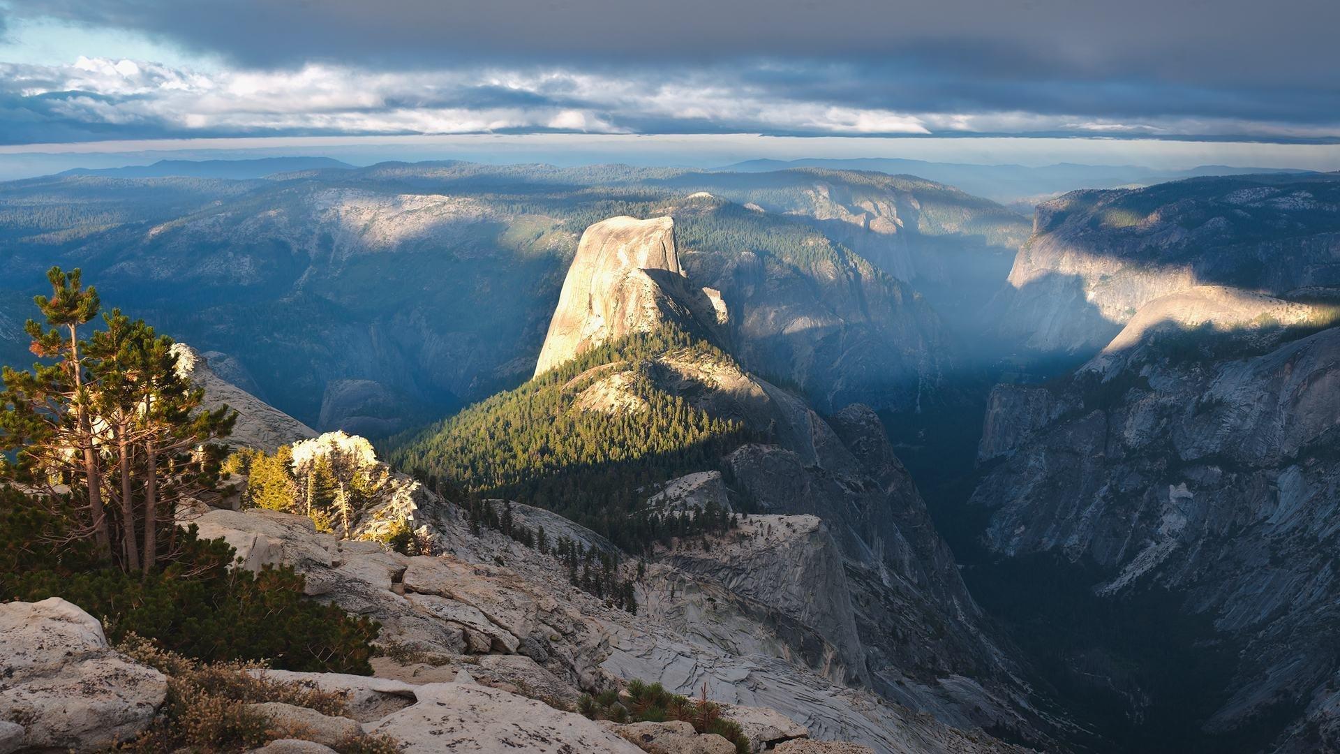 Best Wallpaper Mountain Horizon - 6a48ace1e90e6d7988e73e15db00b544  Graphic_113318.jpg