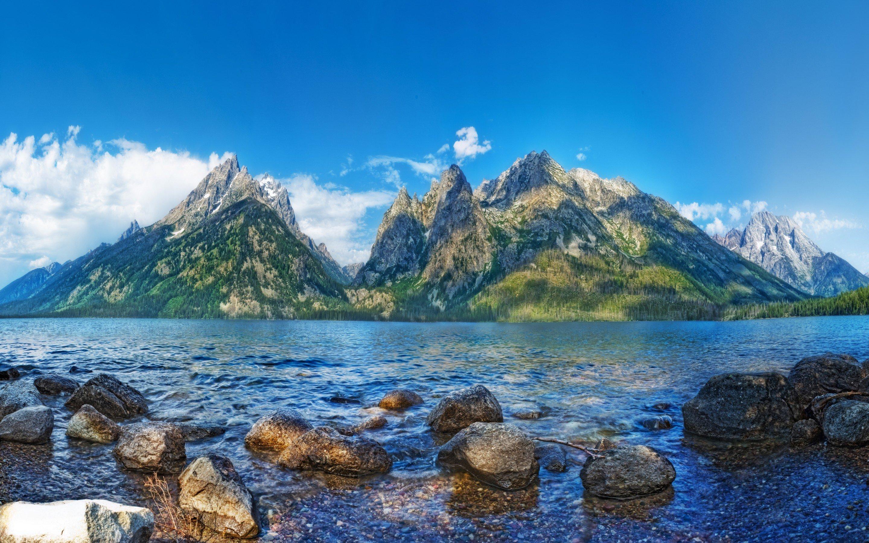 Best Wallpaper Mountain Beach - 15bfd4c2076e8010337d6fd25ffefa00  HD_659016.jpg