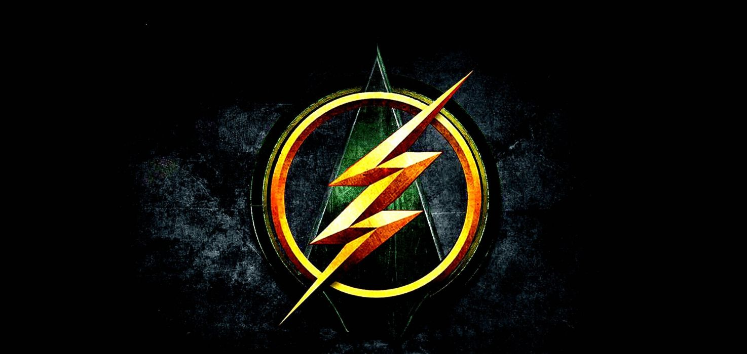 THE FLASH superhero drama action series mystery sci-fi dc-comics comic d-c wallpaper