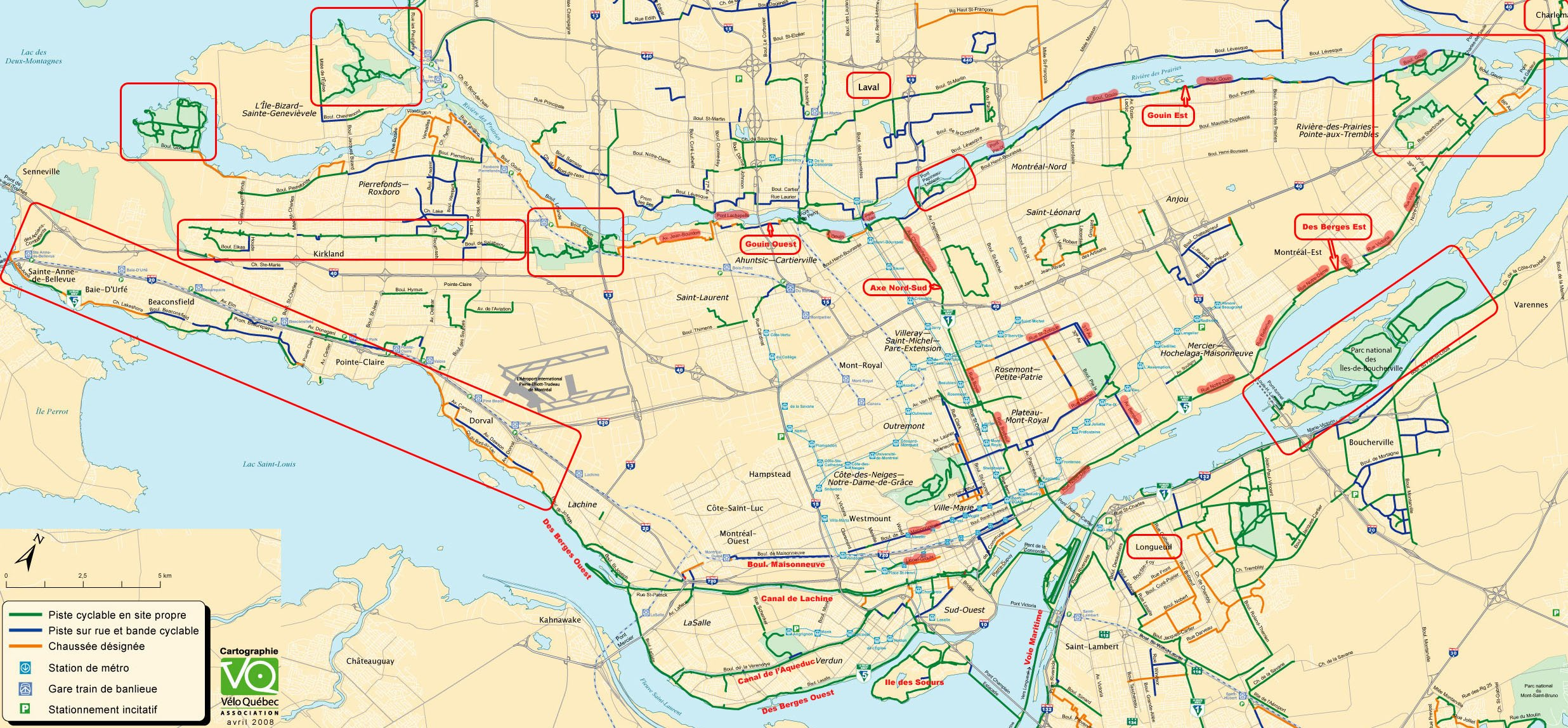 Canada Map Wallpaper