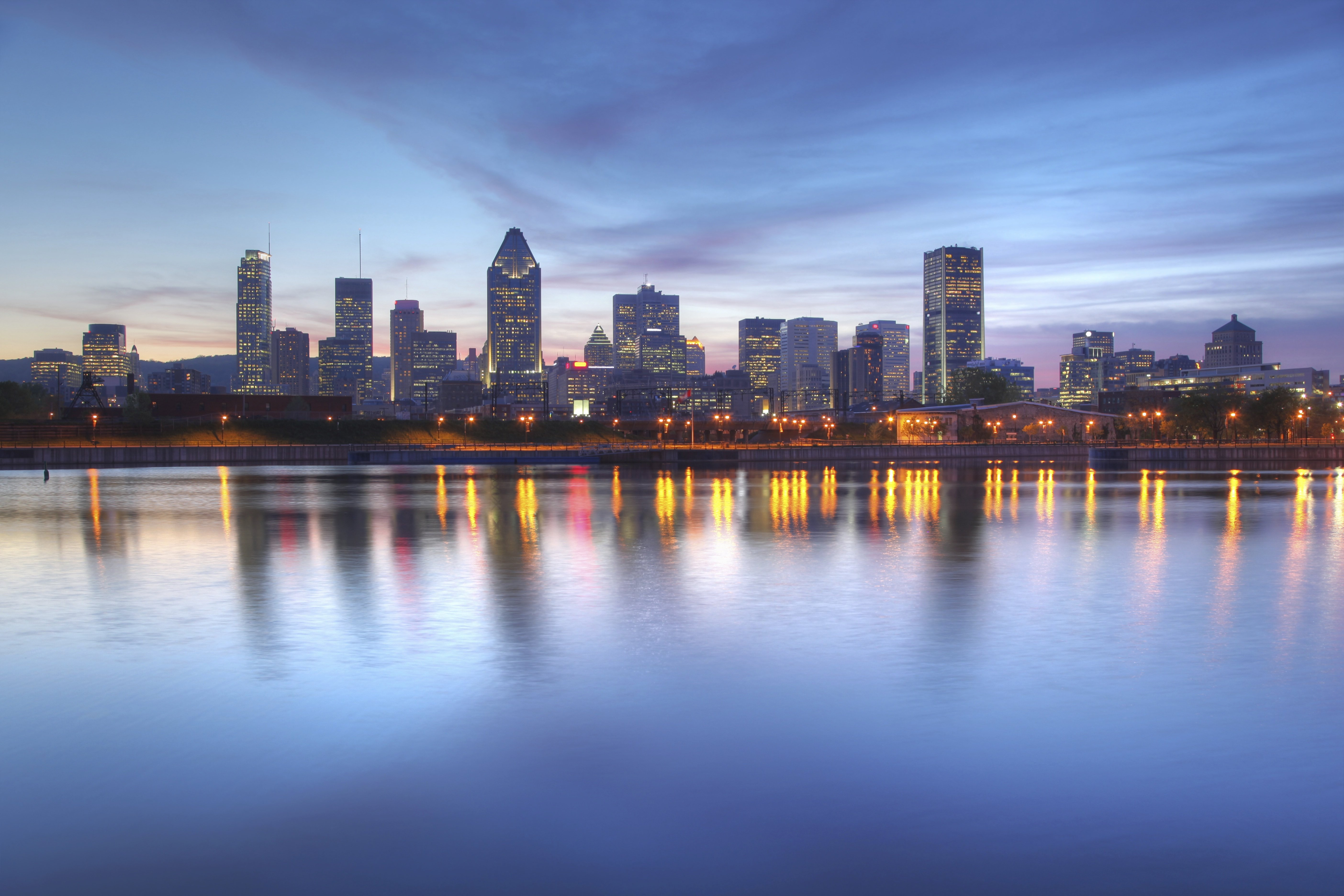 Montreal quebec canada building wallpaper 5616x3744 425025 wallpaperup - Wallpaper pictures ...