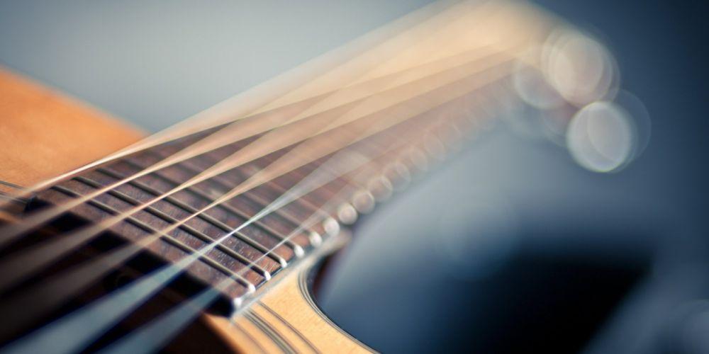 JOHNNY WINTER blues rock roll guitar wallpaper
