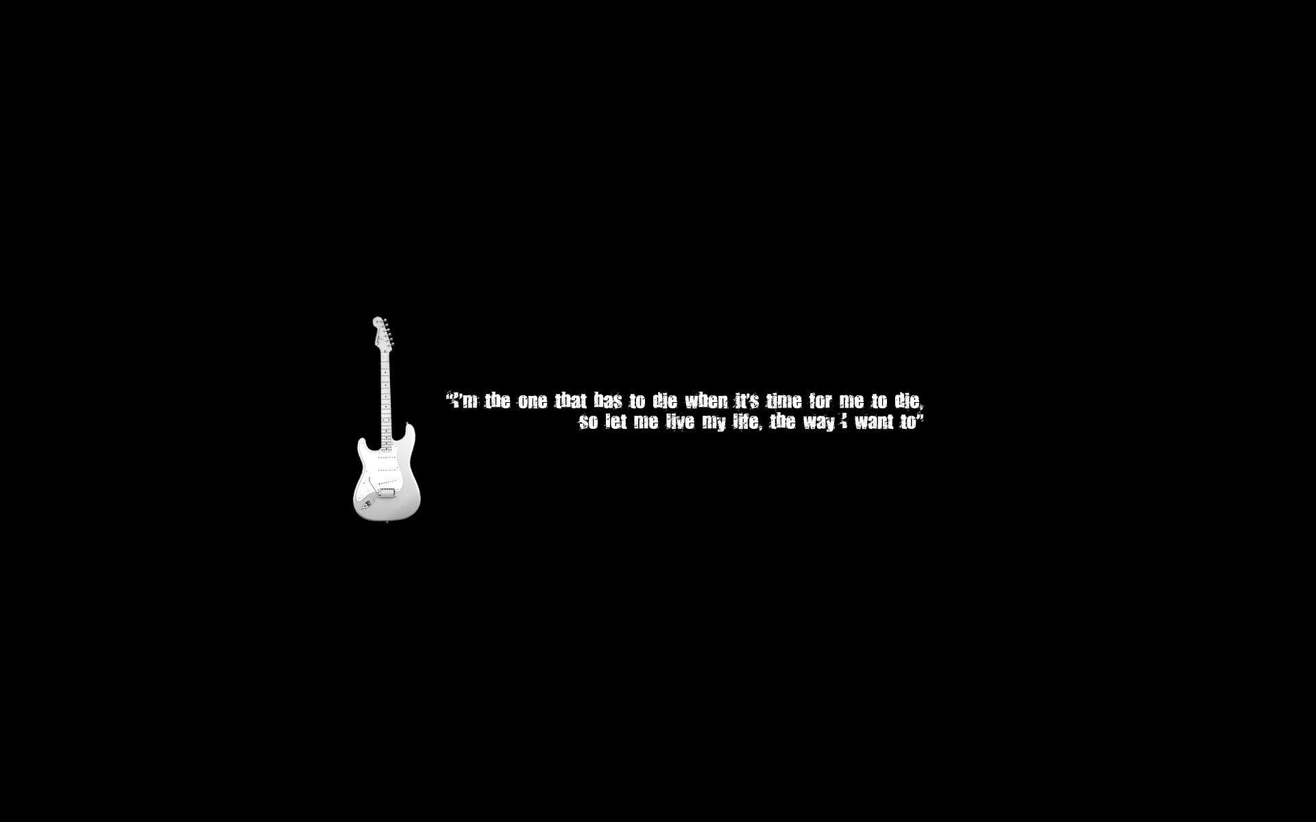 Miles Davis - In Concert 88 - Part II