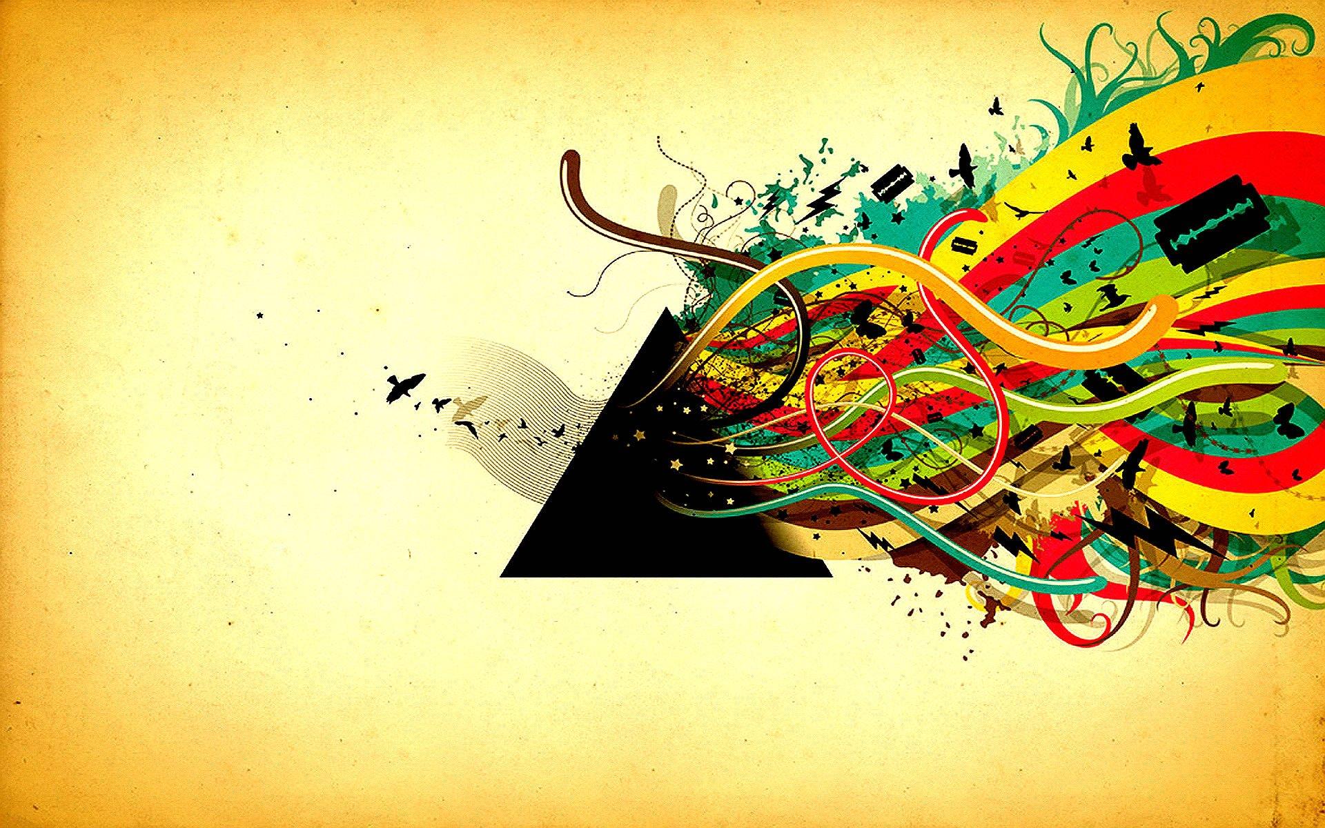 Beautiful Wallpaper Music Trippy - bac4d2eff162ee4183ce6511de55b41f  Image_474644.jpg