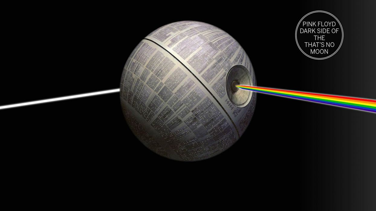 Pink Floyd Progressive Rock Psychedelic Classic Hard Star