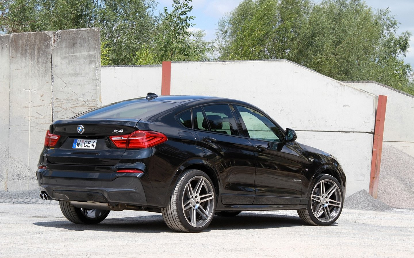 2014 manhart bmw x4 xdrive 35d tuning wallpaper 1440x900. Black Bedroom Furniture Sets. Home Design Ideas