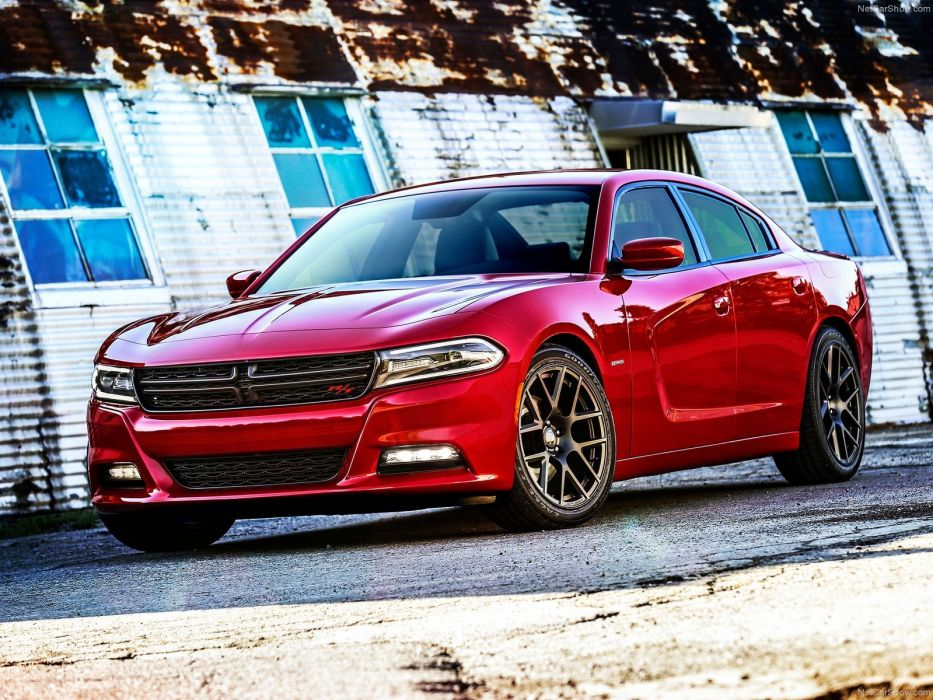 2015 charger Dodge wallpaper wallpaper