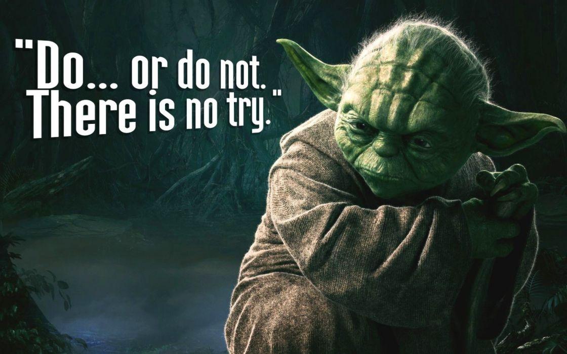 humor funny motivational star wars wallpaper