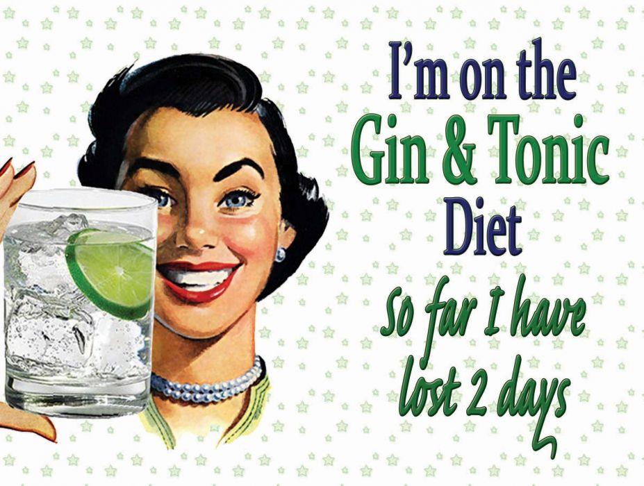 humor funny alcohol wallpaper