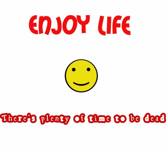 humor funny motivational smiley wallpaper