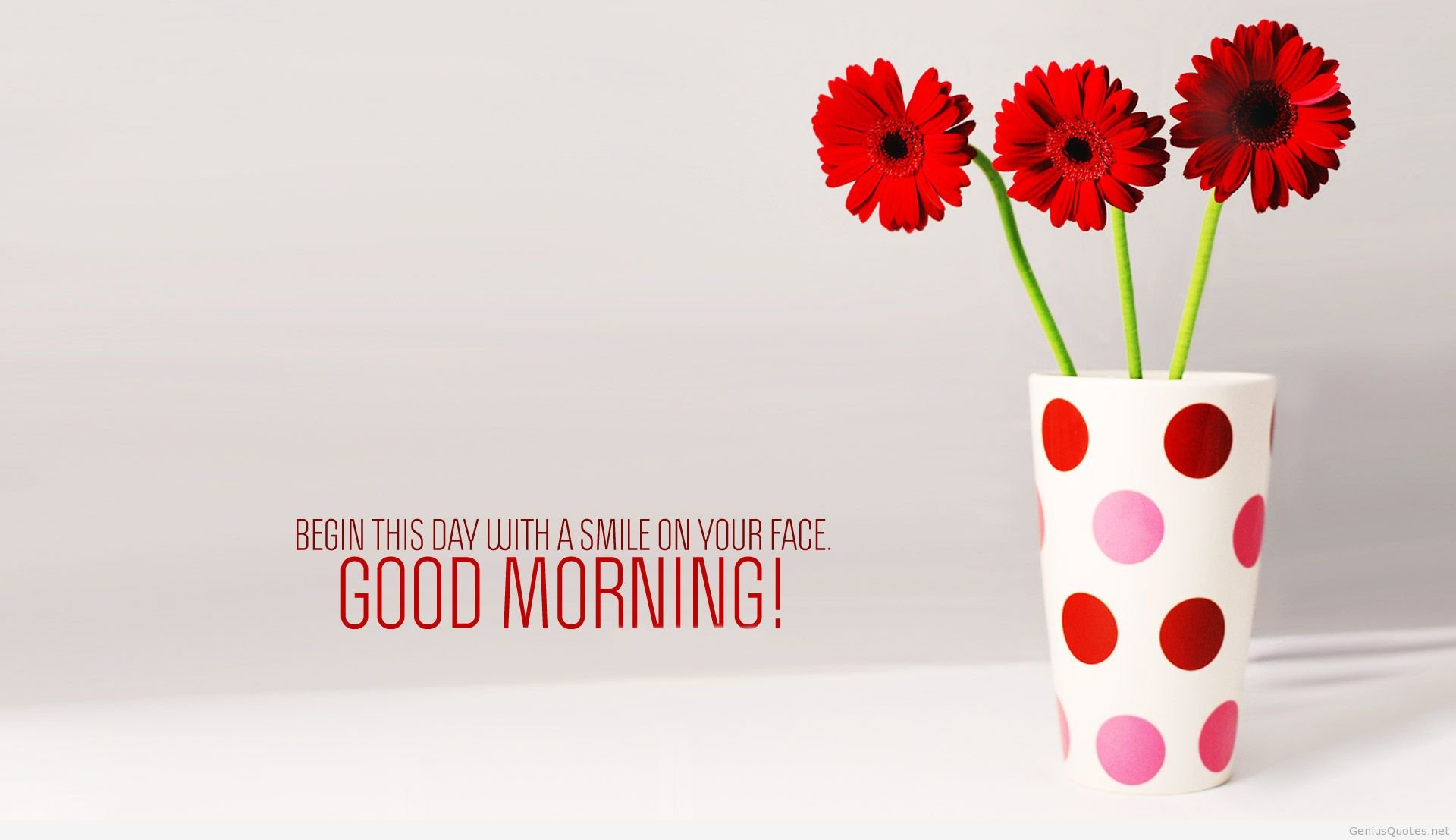 Good morning greetings motivational mood wallpaper 1920x1107 426316 wallpaperup - Happy mood wallpaper ...