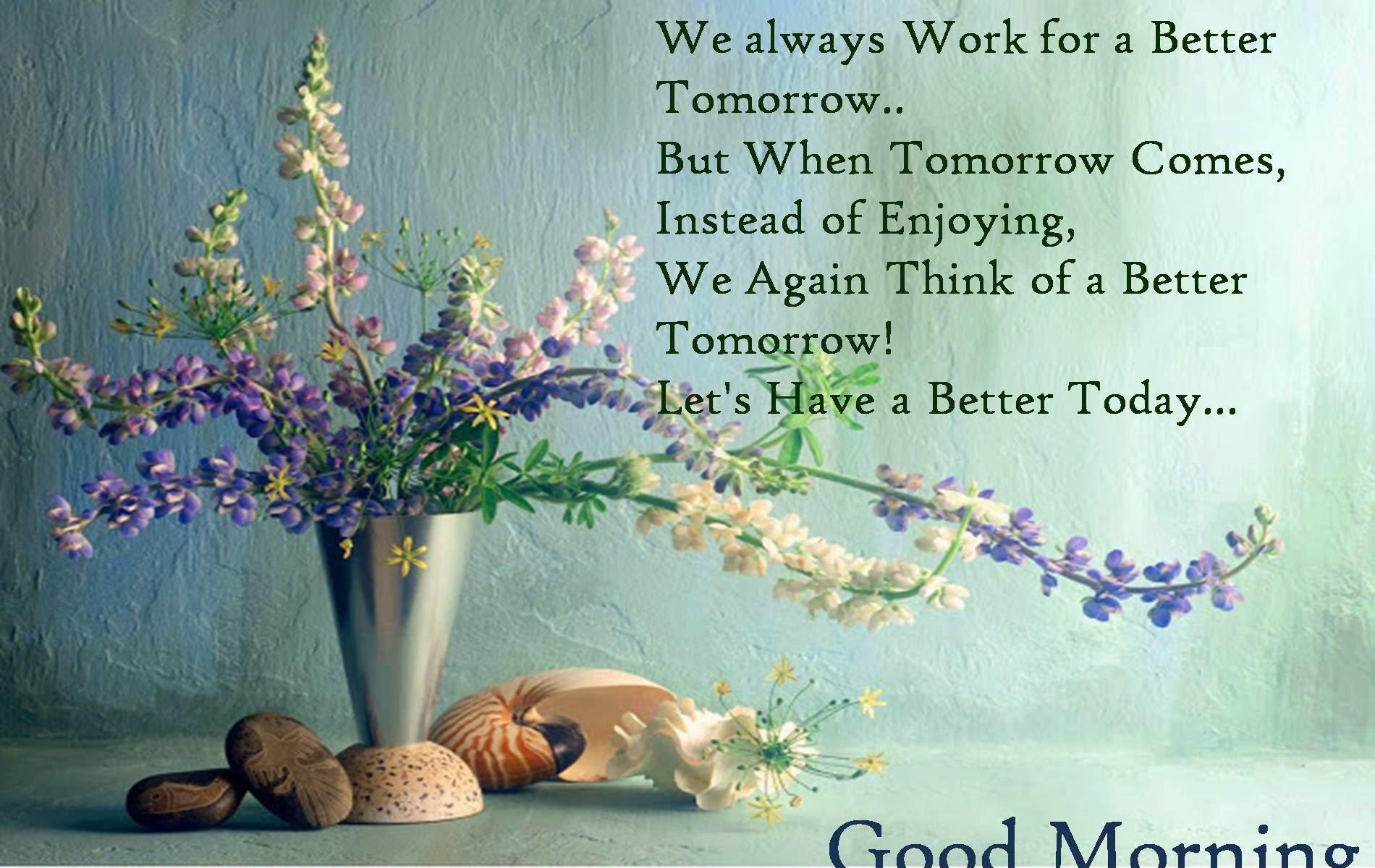 Good morning greetings motivational mood wallpaper 1900x1200 good morning greetings motivational mood wallpaper 1900x1200 426341 wallpaperup m4hsunfo