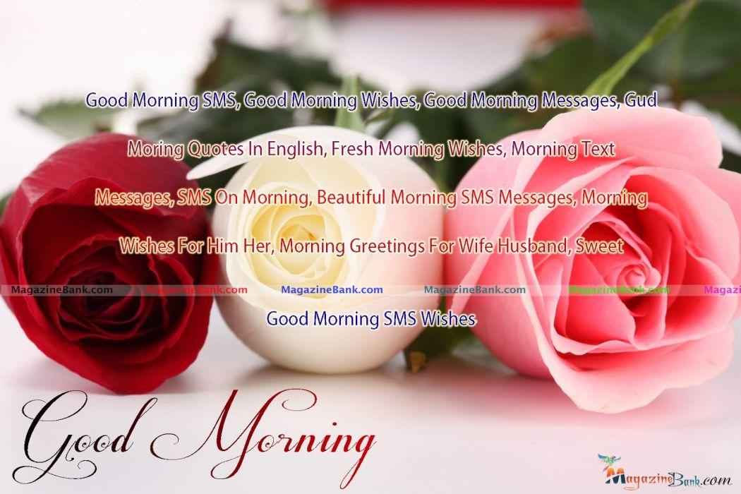 Good morning greetings motivational mood wallpaper 1600x1067 good morning greetings motivational mood wallpaper m4hsunfo