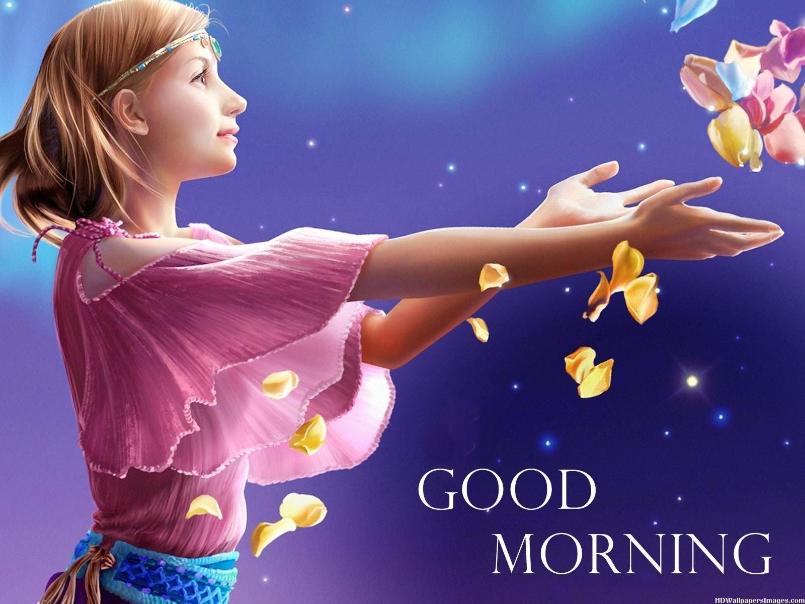 Good morning greetings motivational mood wallpaper 1600x1200 426358 wallpaperup - Happy mood wallpaper ...