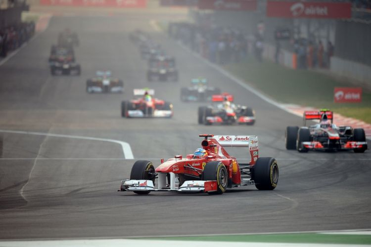 2011 alonso Ferrari Formula one 150 Italia massa Race scuderia wallpaper