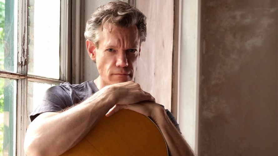 RANDY TRAVIS countrywestern country actor wallpaper