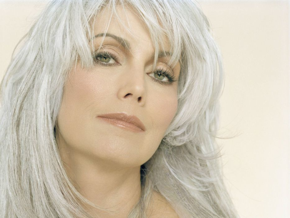 EMMYLOU HARRIS countrywestern country wallpaper