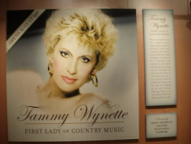 TAMMY WYNETTE countrywestern country wallpaper