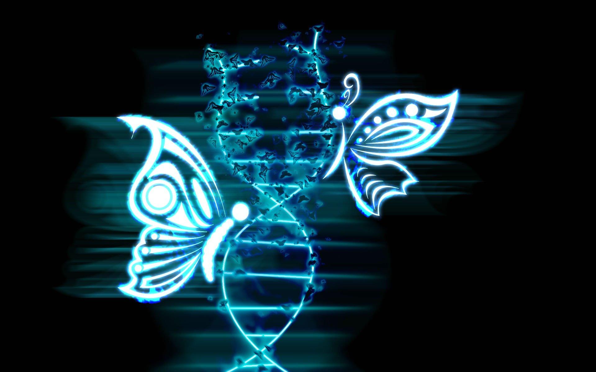 molecular biology of the gene watson pdf