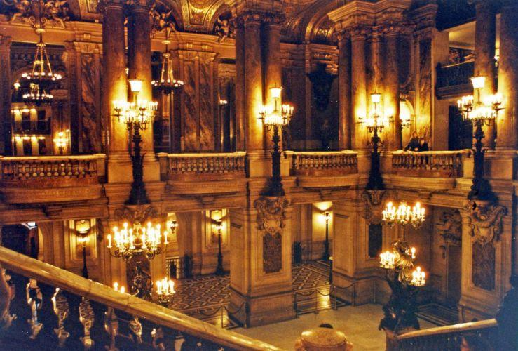CHATEAU de VERSAILLES palace france french building design room wallpaper