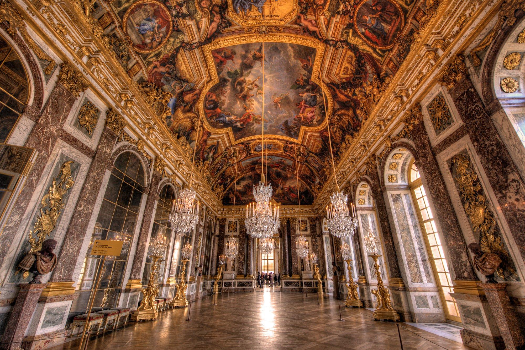 牛欣欣图片 百度百科 as well Kawasaki Z800 likewise 天才儿童画的创意思维 网易新闻中心 besides 王祖藍大鼻、厚嘴唇、粗眉,以及面形似足黃光亮 moreover Hall Of Mirrors Versailles Palace France. on 806 html