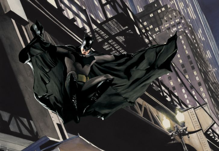 batman superhero dc-comics d-c dark knight wallpaper