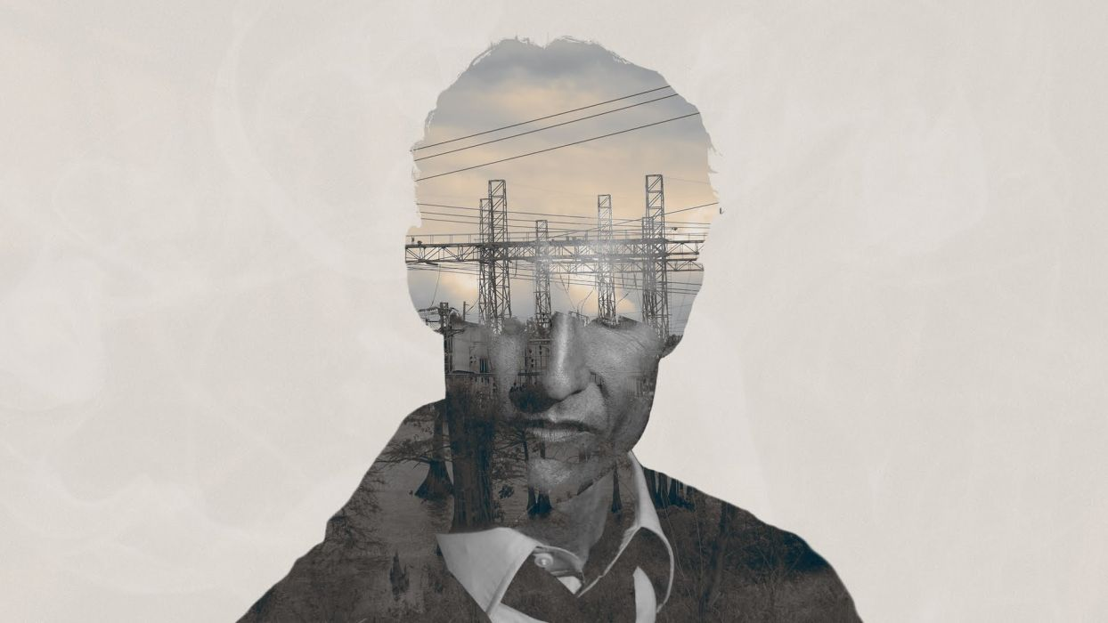 TRUE DETECTIVE crime drama mystery series hbo wallpaper